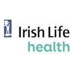 Irish Life Health - Davina Dowling Nutrition, Wexford