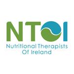 NTOI - Nutritional Therapists of Ireland - Davina Dowling Nutrition, Wexford