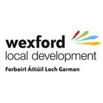 Wexford Local Development - Davina Dowling Nutrition, Wexford
